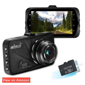 Arkon Ttep115 Tomtom Easyport Windshield Dash Mount Review as well Gps Bean Bag moreover Dash Cams 100 Top Picks Reviews together with Gps Car Mount as well Jailbreaking And Unlocking An Iphone. on best buy gps dashboard mount